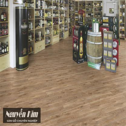 Sàn gỗ INOVAR MF636
