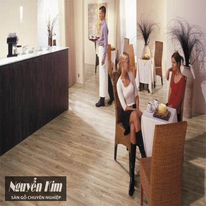 Sàn gỗ INOVAR Vg560