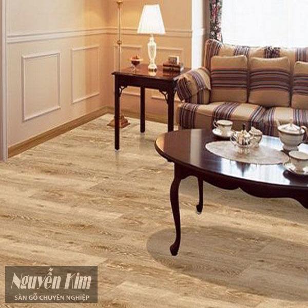 Sàn gỗ JANMI AC24