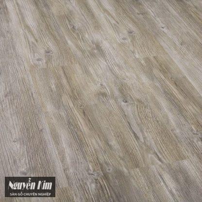 sàn gỗ công nghiệp janmi P13