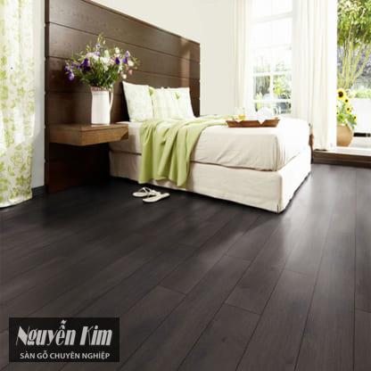 Sàn gỗ Kaindl 34243