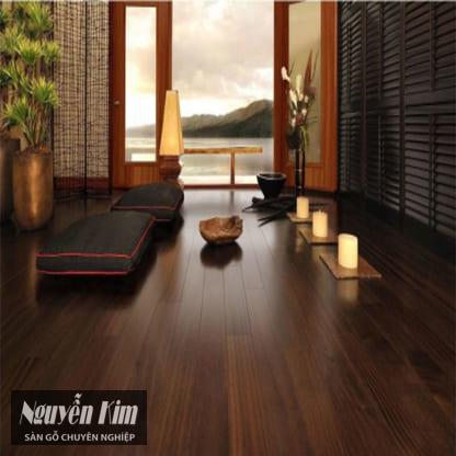 Sàn gỗ Kaindl 37473 SG