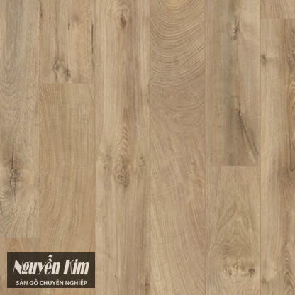 Sàn gỗ Kaindl K4381 RE