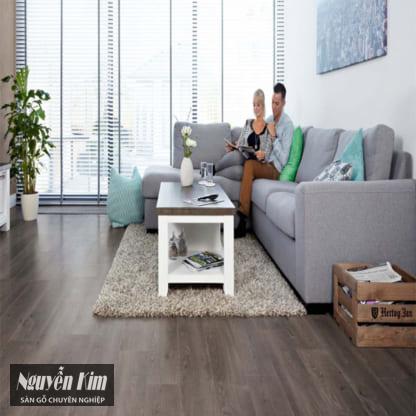 Sàn gỗ Kendall AF05