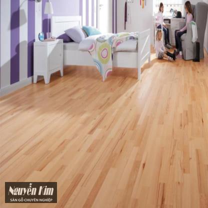 Sàn gỗ Kendall KF26