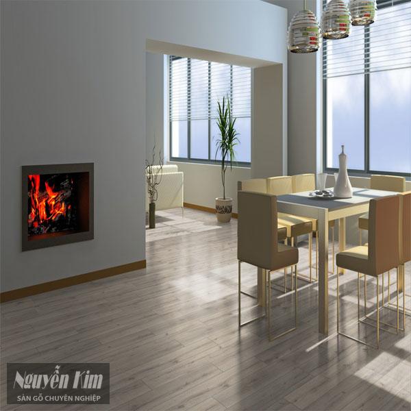 Sàn gỗ Kendall LF05