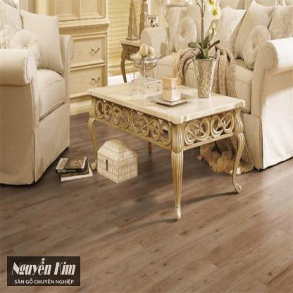 Sàn gỗ Kendall LF24