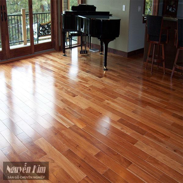 Sàn gỗ Kendall LF85