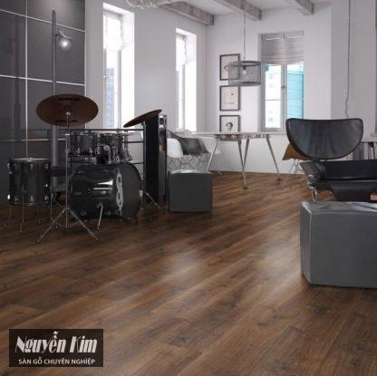 màu sàn gỗ kronopol D2023