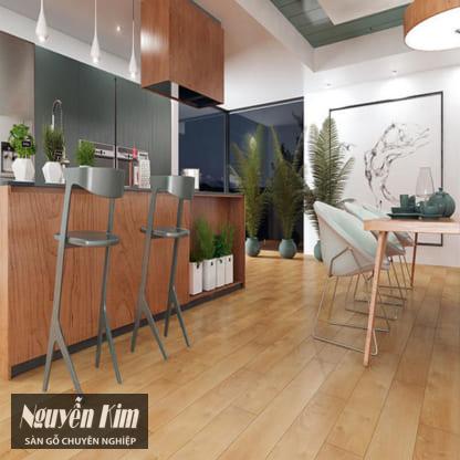 Sàn gỗ Kronopol D3033