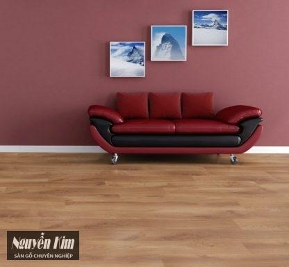 sàn gỗ công nghiệp kronopol d9117