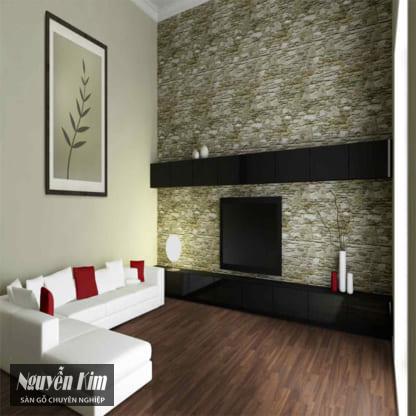 Sàn gỗ Kronoswiss D2266 WG