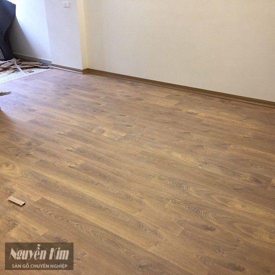 mã sàn gỗ kronoswiss d3032 thụy sỹ