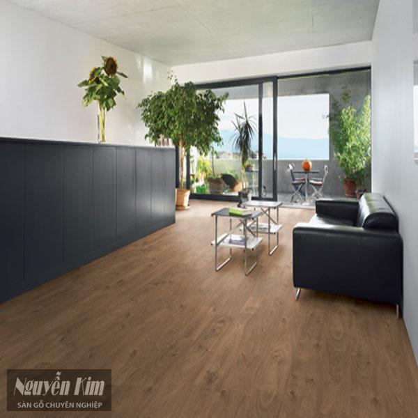 Sàn gỗ Kronoswiss D3032 CP