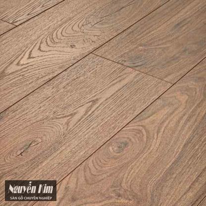Sàn gỗ Kronoswiss D3214 CR
