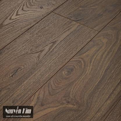 Sàn gỗ Kronoswiss D3216 CR