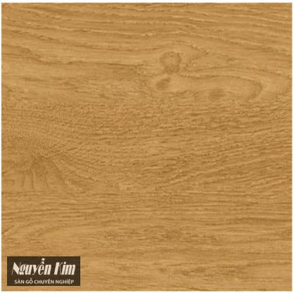 Sàn gỗ MASFLOOR M05
