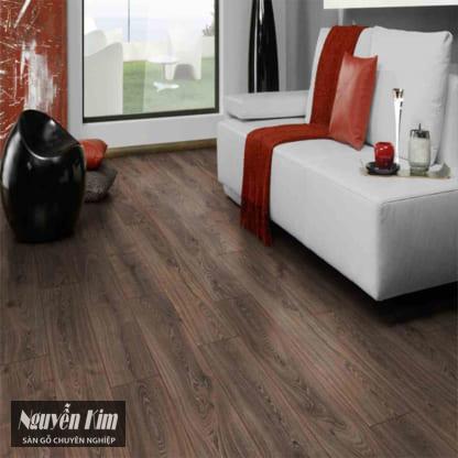 Sàn gỗ My Floor Đức M1205
