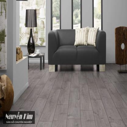 Sàn gỗ My Floor M1206 Timeless Oak Grey