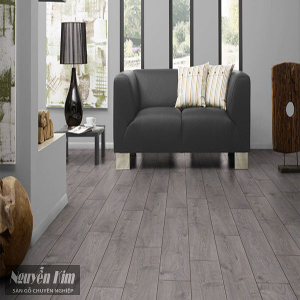 Sàn gỗ My Floor M1206 Timeless Oak Grey