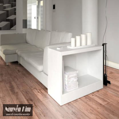 Sàn gỗ My Floor M1002-Kastanie-Beige