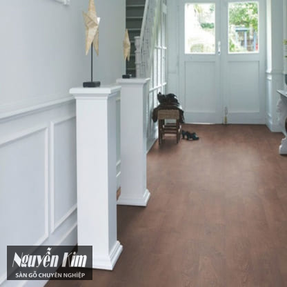 sàn gỗ quickstep CLM 1381