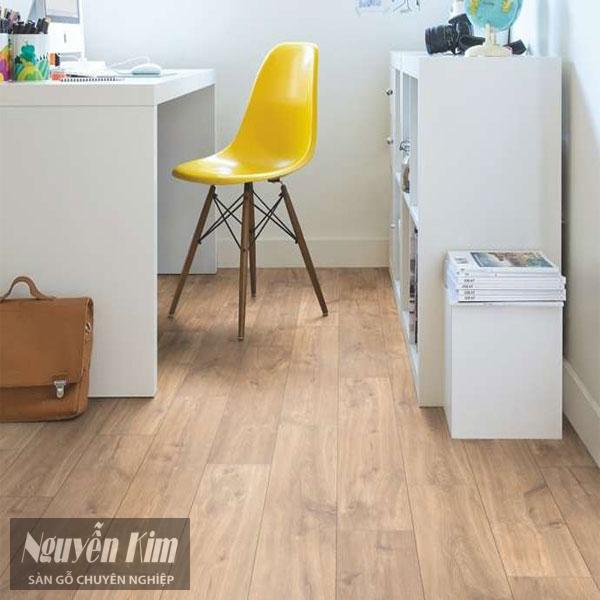 sàn gỗ quickstep 1487
