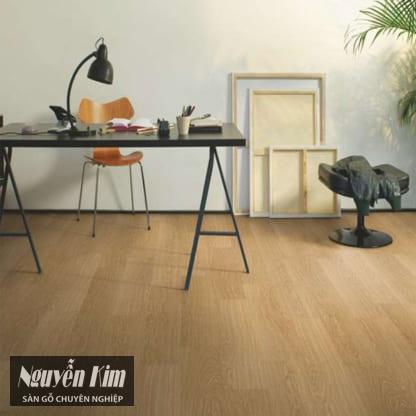 sàn gỗ quick step 3184