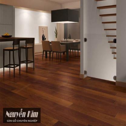 Sàn gỗ Quick step 996 Bỉ