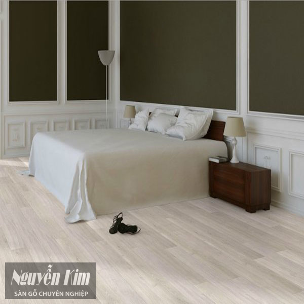 Sàn gỗ Quick step 1304