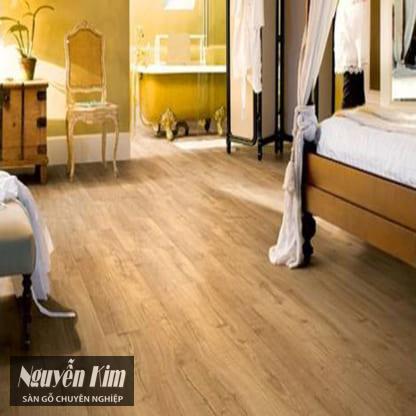 Sàn gỗ Quick step IM 1848 Impressive