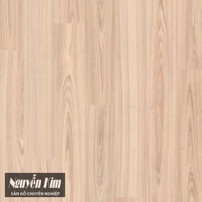 Sàn gỗ Quick step Bỉ 1184