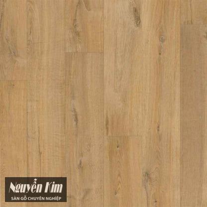 Sàn gỗ Quick step IM u1855