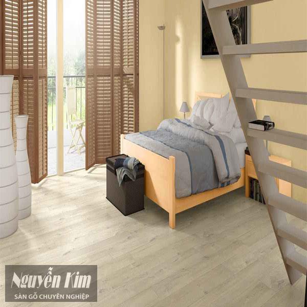 Sàn gỗ Quick step IM u1856