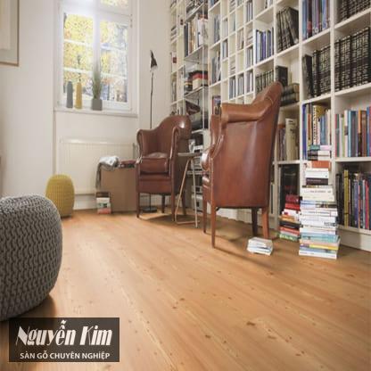 sàn gỗ quickstep 1165
