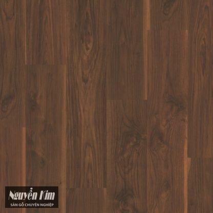 sàn gỗ quickstep CL3441 Bỉ