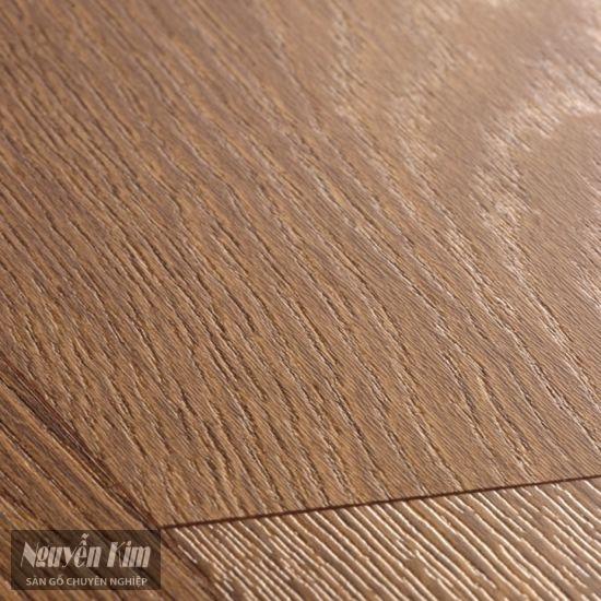 sàn gỗ quickstep 1381 bỉ