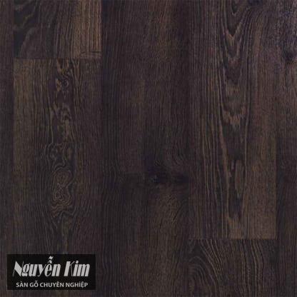sàn gỗ quickstep clm 1383