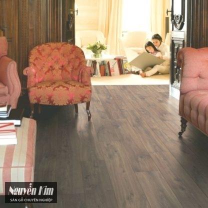 sàn gỗ quickstep clm 1488