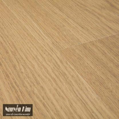 sàn gỗ quickstep clm3184 bỉ