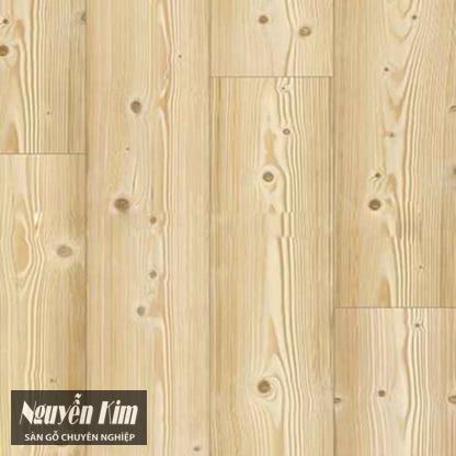 Sàn gỗ Quick step Bỉ IM 1860