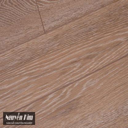 Sàn gỗ RainForest Malaysia-515V
