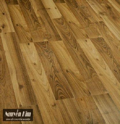 mã màu sàn gỗ cong nghiệp robina ac22