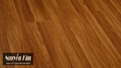 mã màu sàn gỗ công nghiệp robina ce21