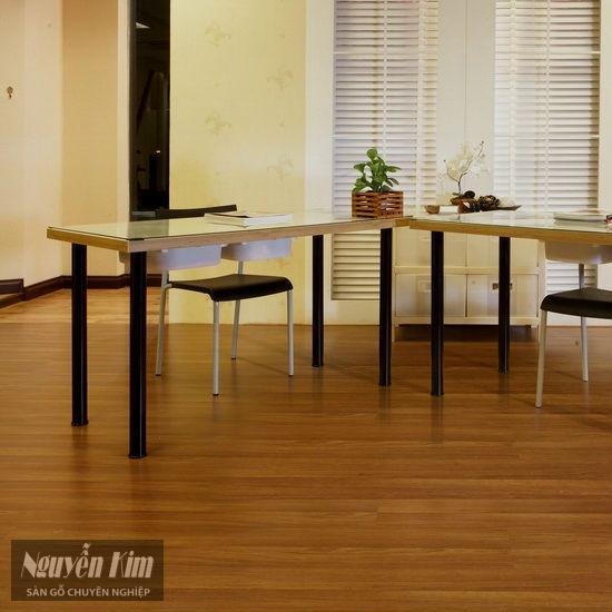 sàn gỗ robina ce21 malaysia