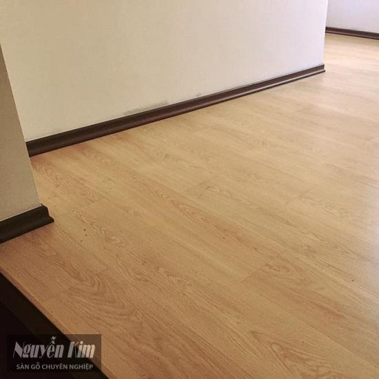 sàn gỗ robina o112 malaysia
