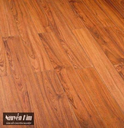mã màu sàn gỗ robina t11 malaysia