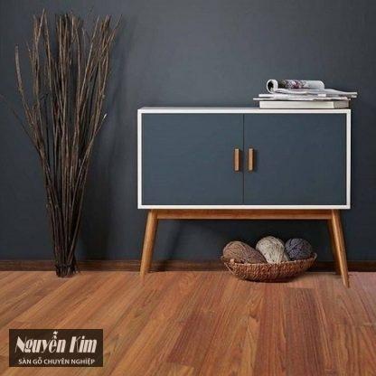 sàn gỗ robina t12 malaysia