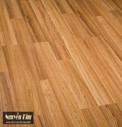 mã màu sàn gỗ robina t22 malaysia