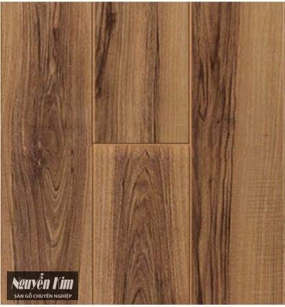 mã màu sàn gỗ công nghiệp robina w11